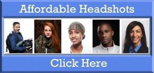 headshots-in-seattle1-1024x487